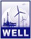 Worldwide Energy Logistics Ltd Logo