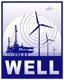 Worldwide Energy Logistics Ltd Logo